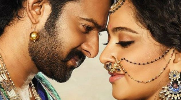 Is Prabhas planning a surprise for Anushka in 2018?