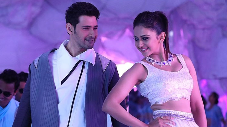 Spyder Closing Worldwide Collections