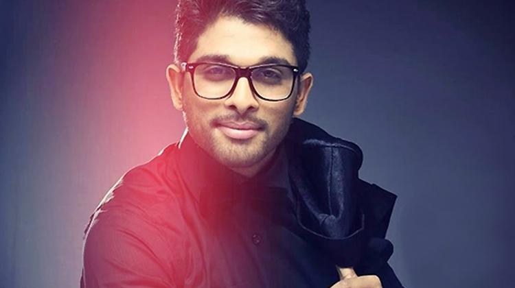 Allu Arjun To Start New Production House
