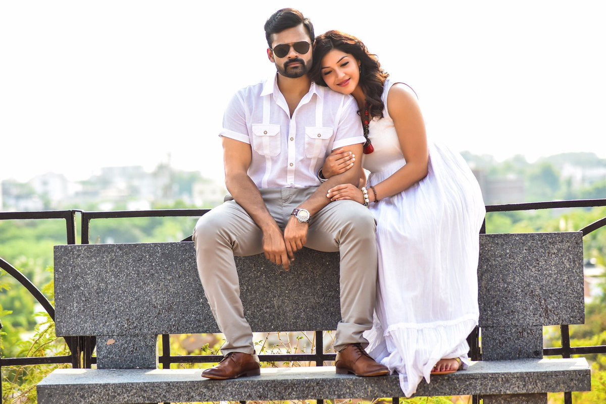 Jawaan latest box office collections