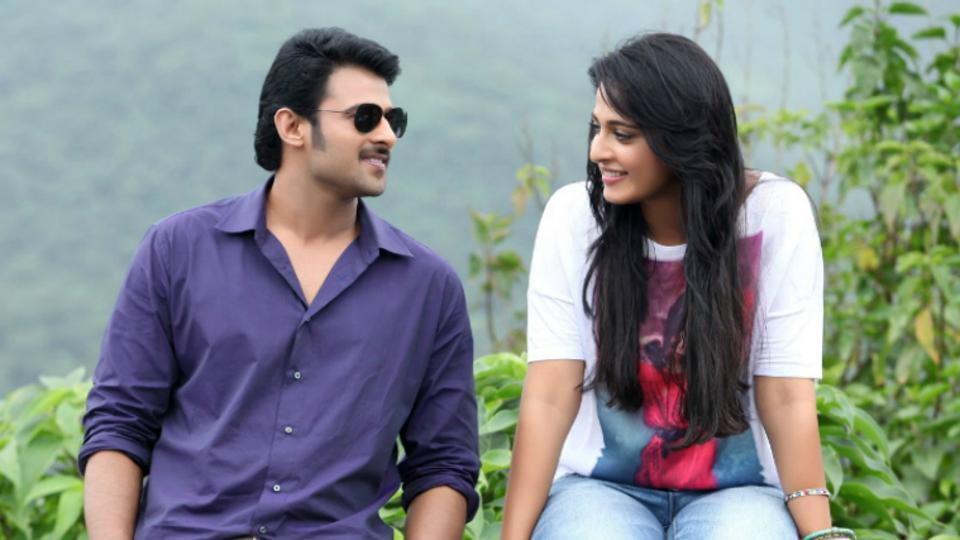 Prabhas-Anushka to team up once again?