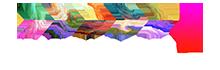 klapboardpost logo